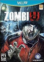 Zombi U Nintendo Wii U by Ubisoft