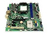 HP Compaq Presario CQ5000 Desktop M2N68-LA Motherboard- 537558-001