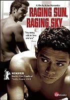 Raging Sun Raging Sky / [DVD] [Import]
