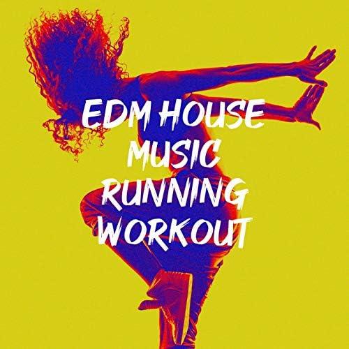 Musicas Electronicas, Electro House DJ, Electronica Workout