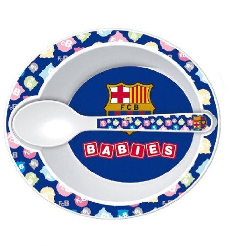 Microondas Barcelona