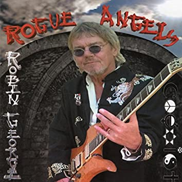 Rogue Angels
