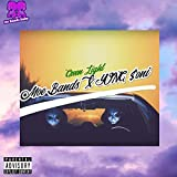 Green Light (feat. Yung $oni) [Explicit]