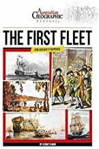 Aust Geographic History The First Fleet: History Year 4