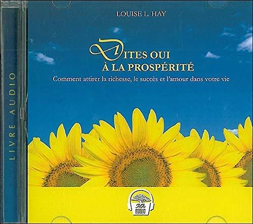 Abair tha gu soirbheachas - CD