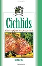 cichlid books for sale