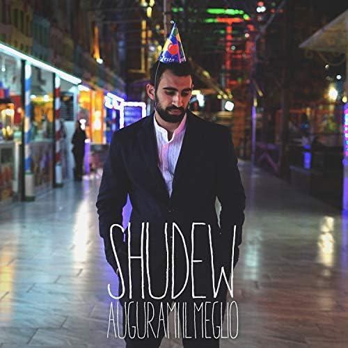 Shudew