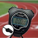 Zoom IMG-1 cronometro sch tt stoptec hc