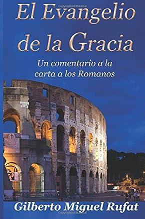 Amazon.com: La Carta A Los Romanos