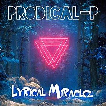 Lyrical Miraclez