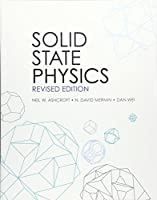 Solid State Physics: Revised Edition