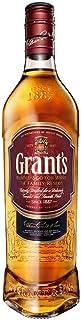"""Grant""""s Whisky 1L"""