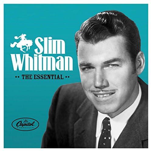 Slim Whitman