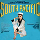 Bali Ha'i (From 'South Pacific')