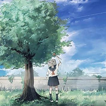 Flowering of civilization (feat. Miku Hatsune)