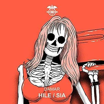 Hile / Sia