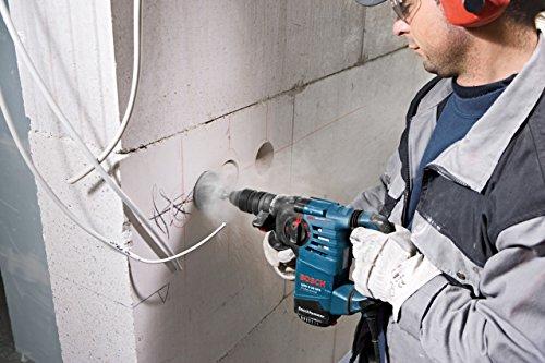 Bosch Professional GBH 3-28 DFR Bohrhammer - 2