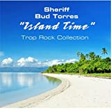 Island Time: Trop Rock Collection
