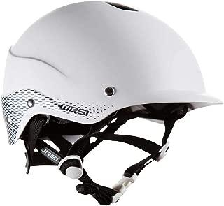 water rafting helmet