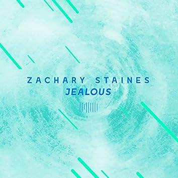 Jealous (The ShareSpace Australia 2017)