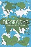 Knott, K: Diasporas: Concepts, Intersections, Identities - Kim Knott