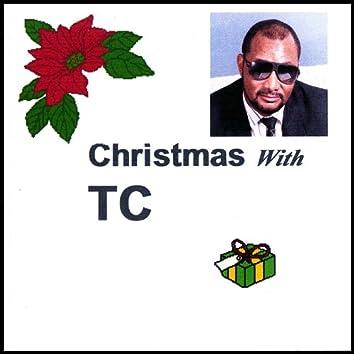 Christmas With Tc