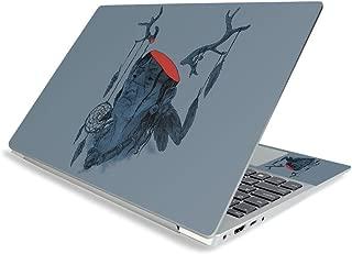 MightySkins Skin for Lenovo Ideapad S340 15