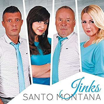 Santo Montana