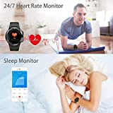 Zoom IMG-2 blackview smartwatch orologio fitness tracker