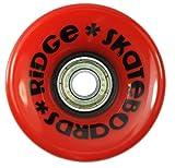 Zoom IMG-1 ridge skateboards 22 mini cruiser