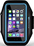 iPod Touch Armband: Stalion Sports Running & Exercise...