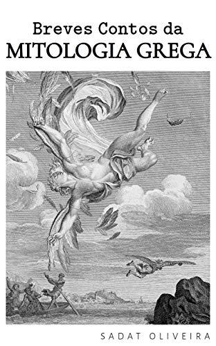 Breves Contos da Mitologia Grega