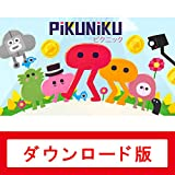 Pikuniku(ピクニック)|オンラインコード版