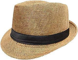 Cowboy Hat For Unisex - 2725517598434