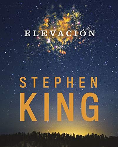 Elevación de [Stephen King]
