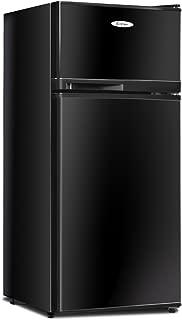 keystone 3.1 compact refrigerator