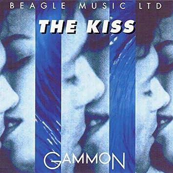 The Kiss (GAMMON)