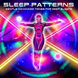 Calming Patterns Deep Sleep Tones