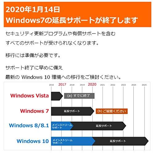 51VafkIvhDL-小型ベアボーンPC「Intel NUC8i7BEH」を購入したのでレビュー!小さくて高性能、快適すぎる。