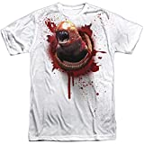 Alien - Chestburster T-Shirt Size XL