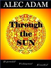 Through the Sun