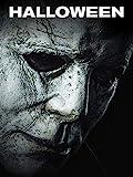 Halloween poster thumbnail