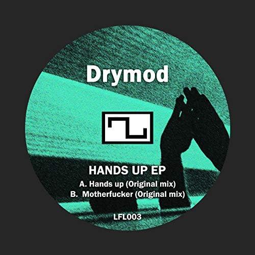 Drymod