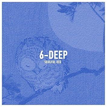 6 Deep