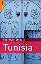 The Rough Guide to Tunisia 8 (Rough Guide Travel Guides)