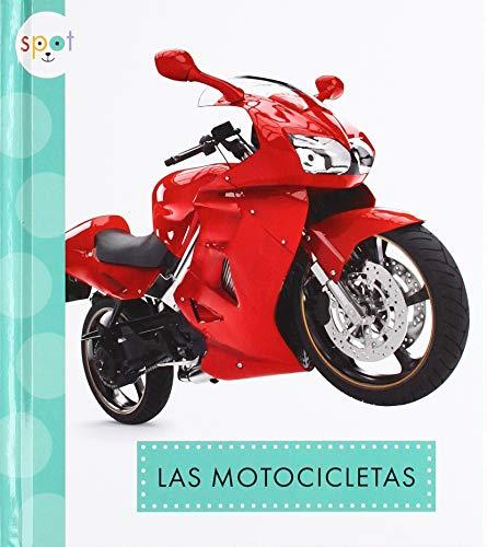 Las Motocicletas