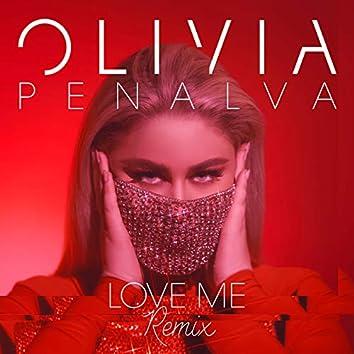 Love Me (Remix)