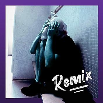 Normies (Remix)