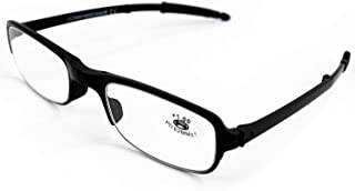 9979c288b2 Gafas Plegables de Lectura Vista Cansada Presbicia, Graduadas Dioptrías  +1.00 hasta +4.00,