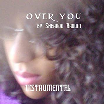 Over You (Instrumental Version from TV Show)